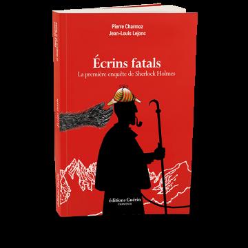 Ecrins Fatals